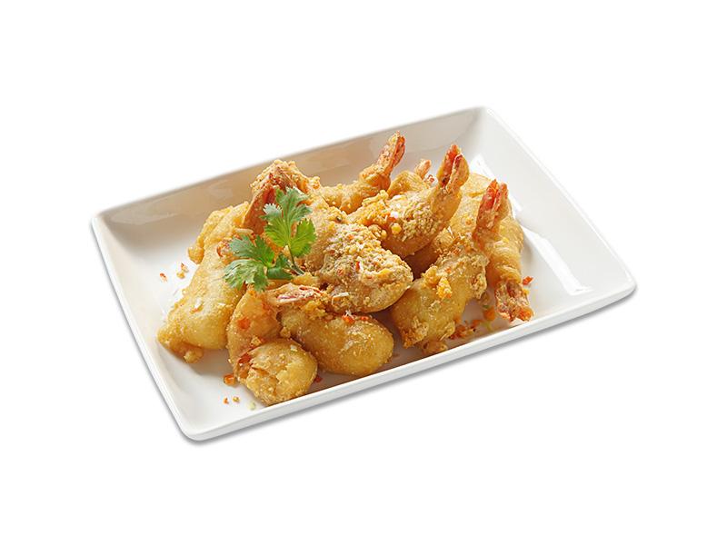 Pesan Antar Makanan Legendaris Online | Angke Restaurant, Jakarta -  Indonesia